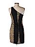 Rag & Bone Women Cocktail Dress Size 4