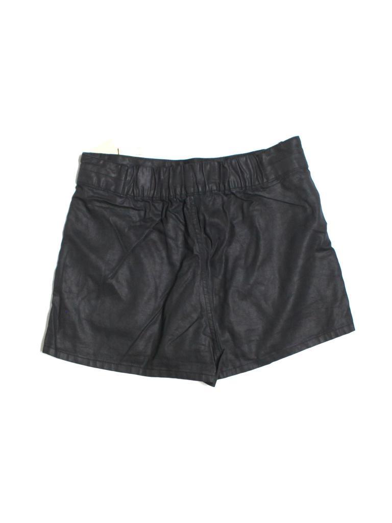 Levi's Women Shorts Size S