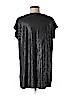 Vince. Women Short Sleeve Top Size M