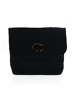 Livingston Colletion Handbags