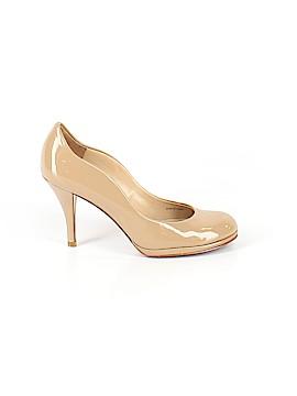 tahari shoes official website
