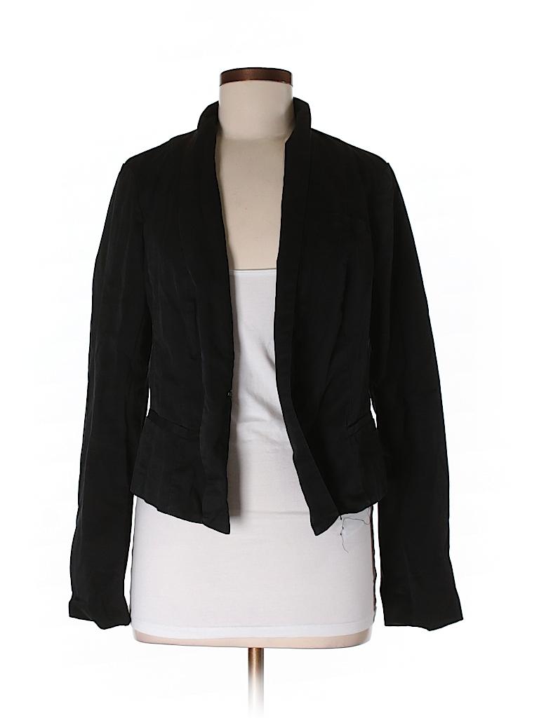 Guess Women Jacket Size L