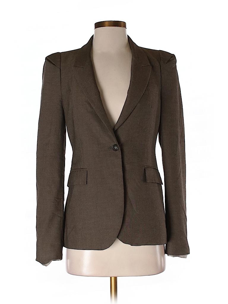 Zara Women Blazer Size S