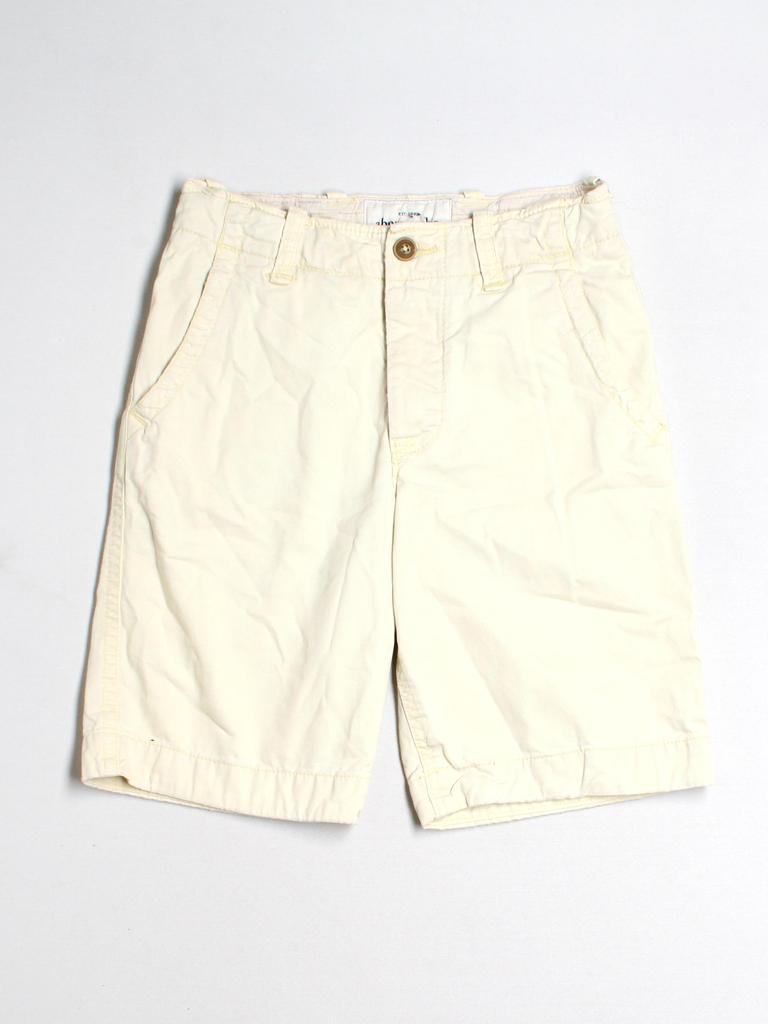 Abercrombie  Boys Shorts Size 14