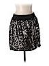 Sam Edelman Women Formal Skirt Size XS
