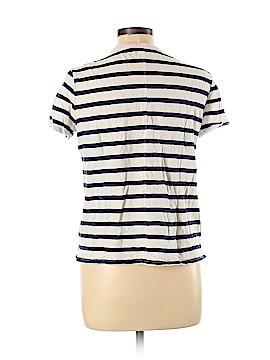 Old Navy Short Sleeve T Shirt - back