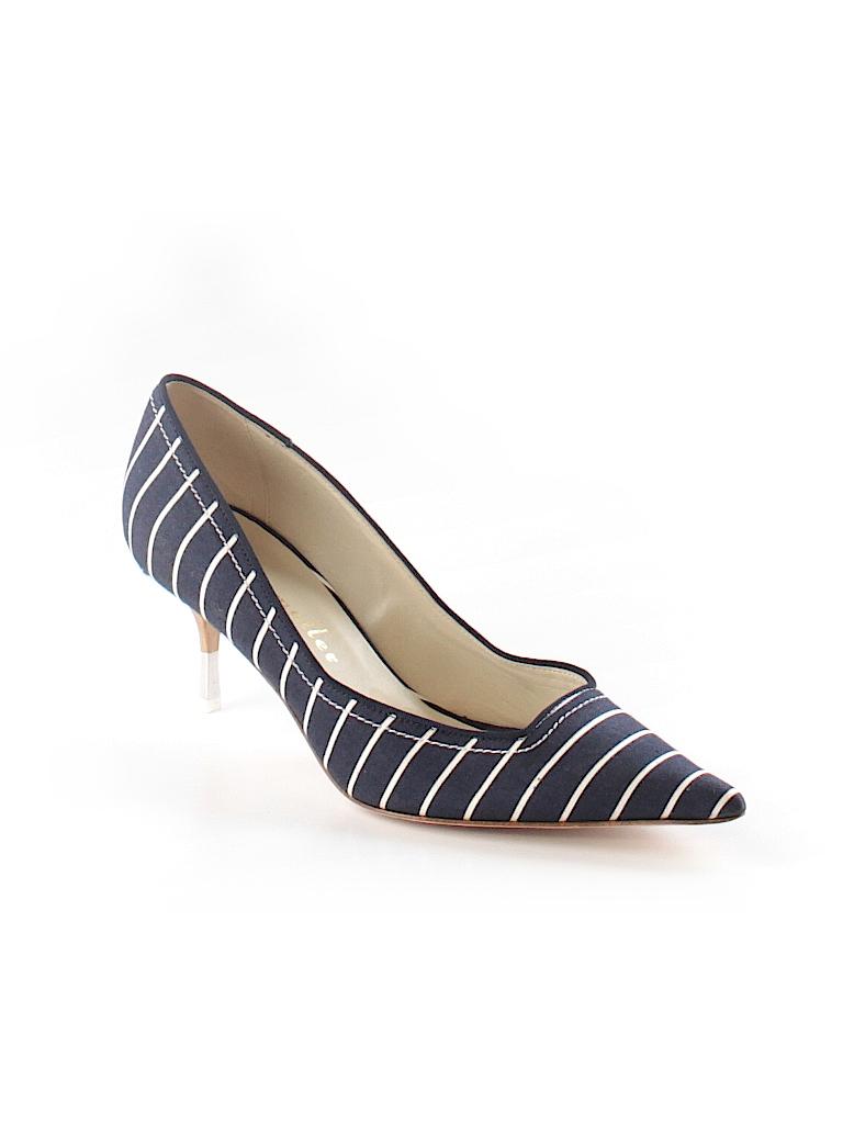 Bettye Muller Women Heels Size 39 (EU)