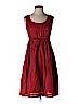 Weekend Max Mara Women Casual Dress Size 4