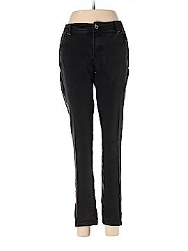Inc Denim Jeans - front