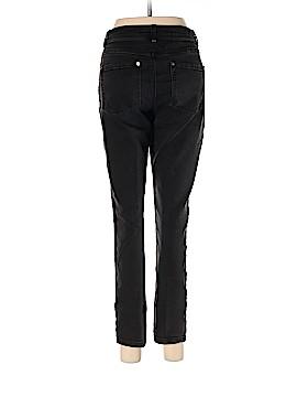 Inc Denim Jeans - back