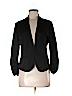 Maurices Women Blazer Size 0