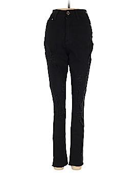 U.W.J. Jeans Jeans - front