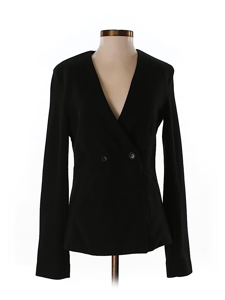 T by Alexander Wang Women Blazer Size XS