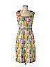 Milly Women Silk Dress Size 6
