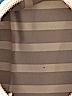 Brahmin Women Crossbody Bag One Size