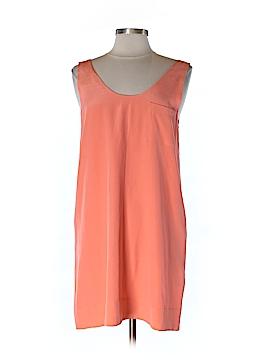 Joie Silk Dress Size M