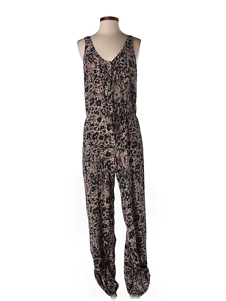 Rachel Zoe Women Jumpsuit Size 0