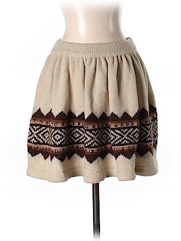 Eternal Sunshine Creations Casual Skirt Size P