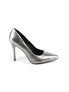 Ann Taylor LOFT Women's Shoes On Sale
