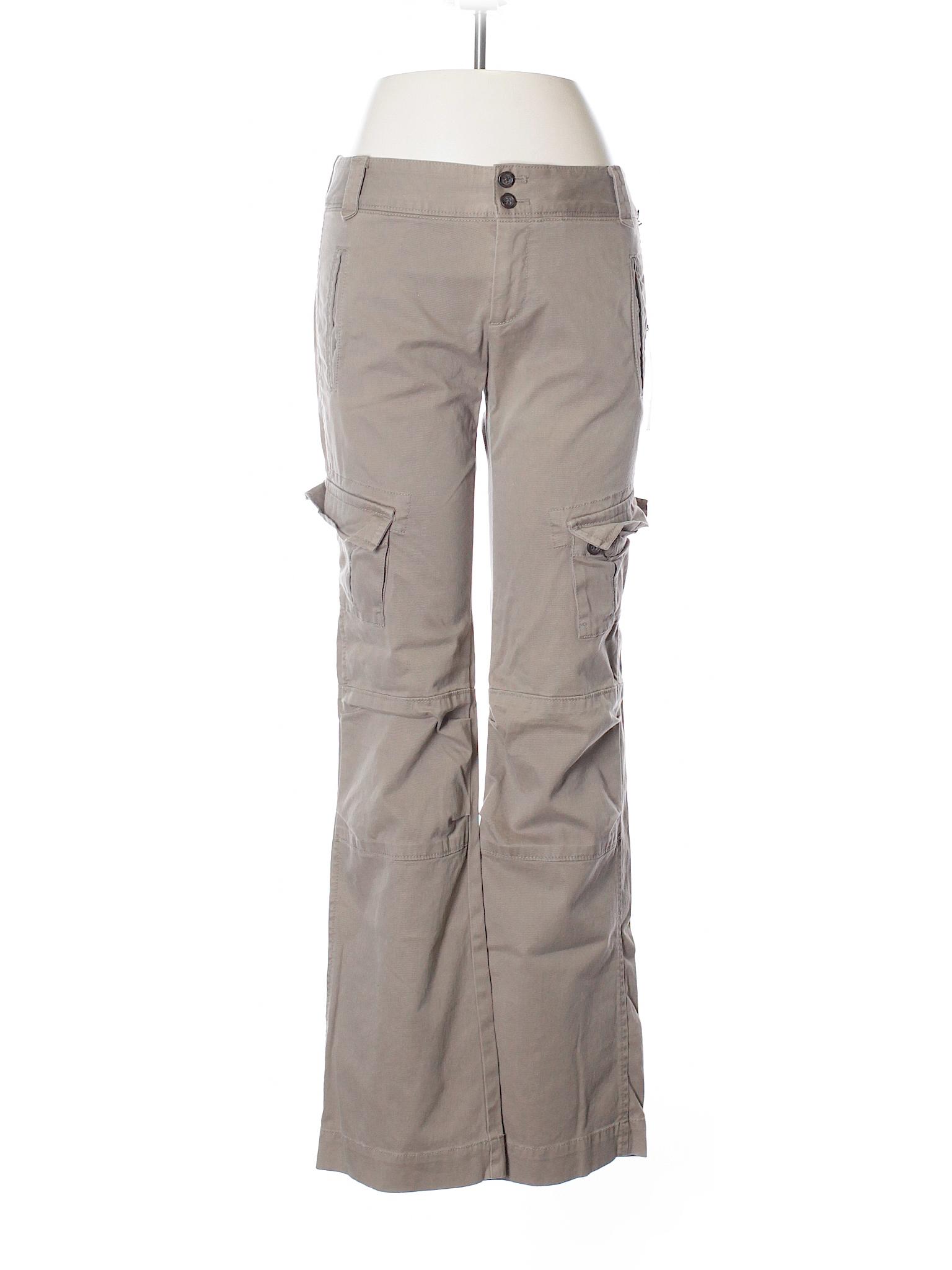 Fantastic Beige Cargo Pants Womens  Simple White Beige Cargo Pants Womens Image U2013 Playzoa.com