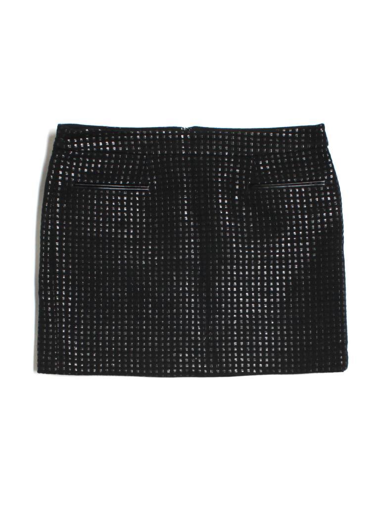 Gap Women Formal Skirt Size 8