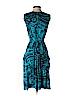 Weston Wear Women Casual Dress Size S