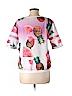 Juicy Couture Women Sweatshirt Size M