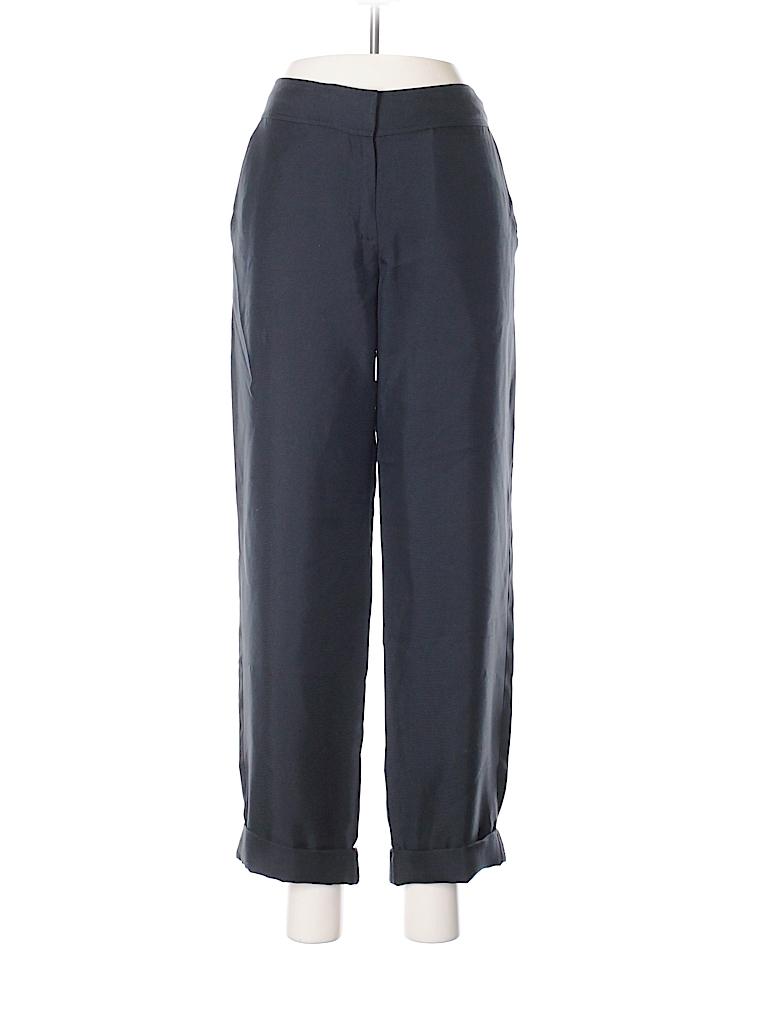 Leith Women Dress Pants Size S
