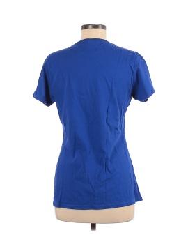 Port & Company Short Sleeve T Shirt - back