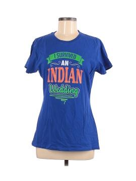 Port & Company Short Sleeve T Shirt - front