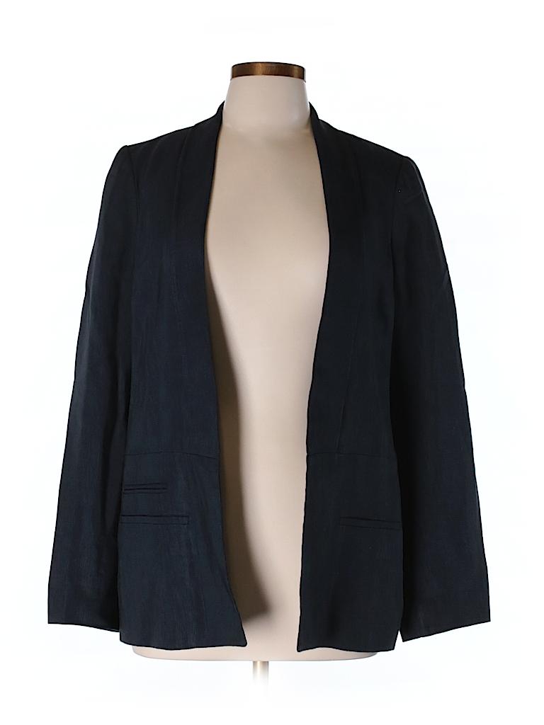 Massimo Dutti Women Blazer Size 42 (EU)