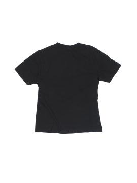 Port And Company Short Sleeve T Shirt - back