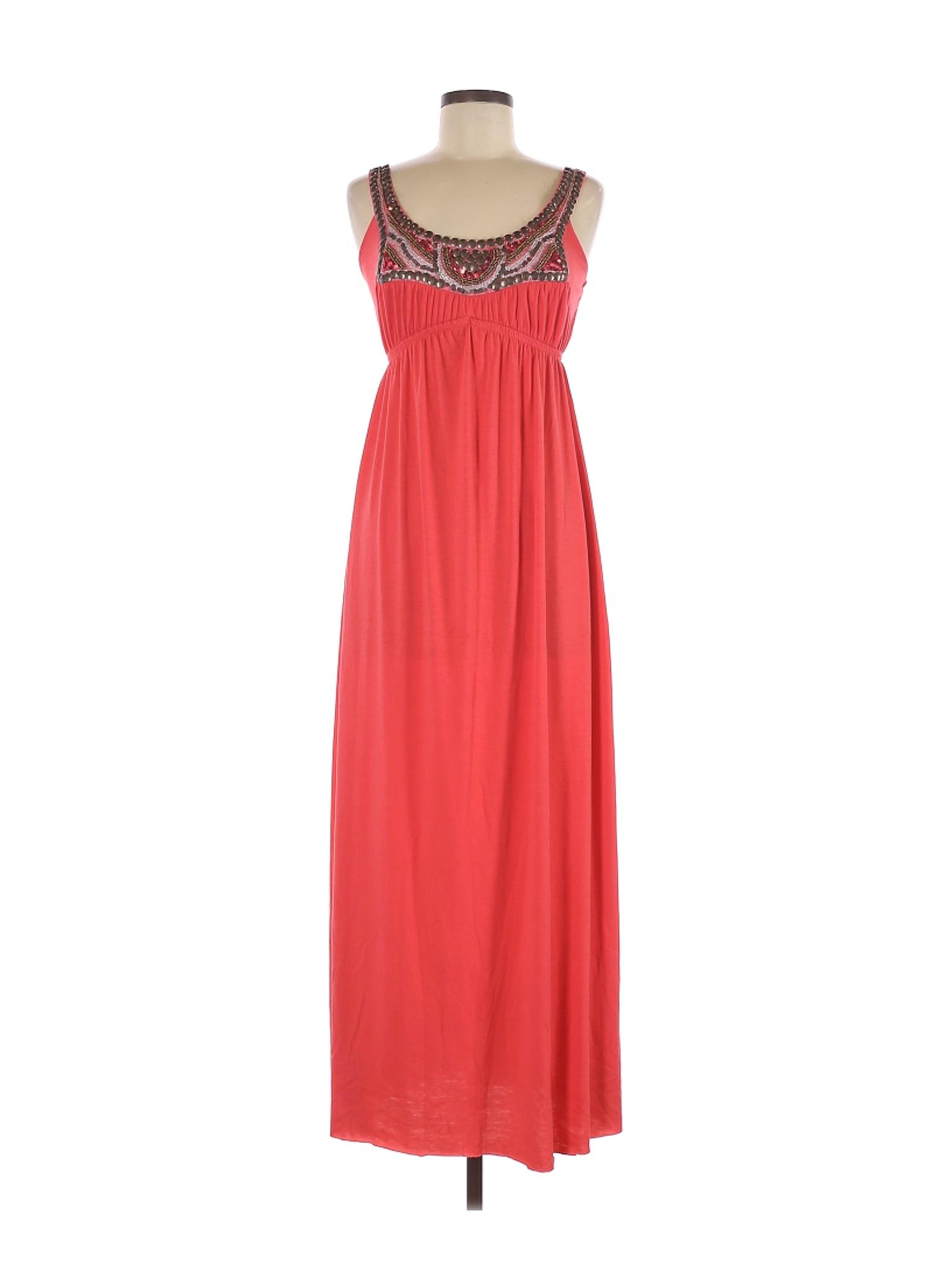 NWT Plus 2X 3X 4X 18 20 22 NEW Boho Caftan Evening Hippie Gothic Maxi Long Dress