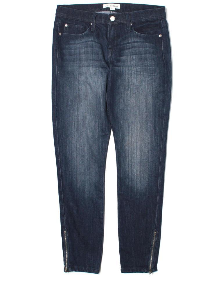 XXI Women Jeans 29 Waist