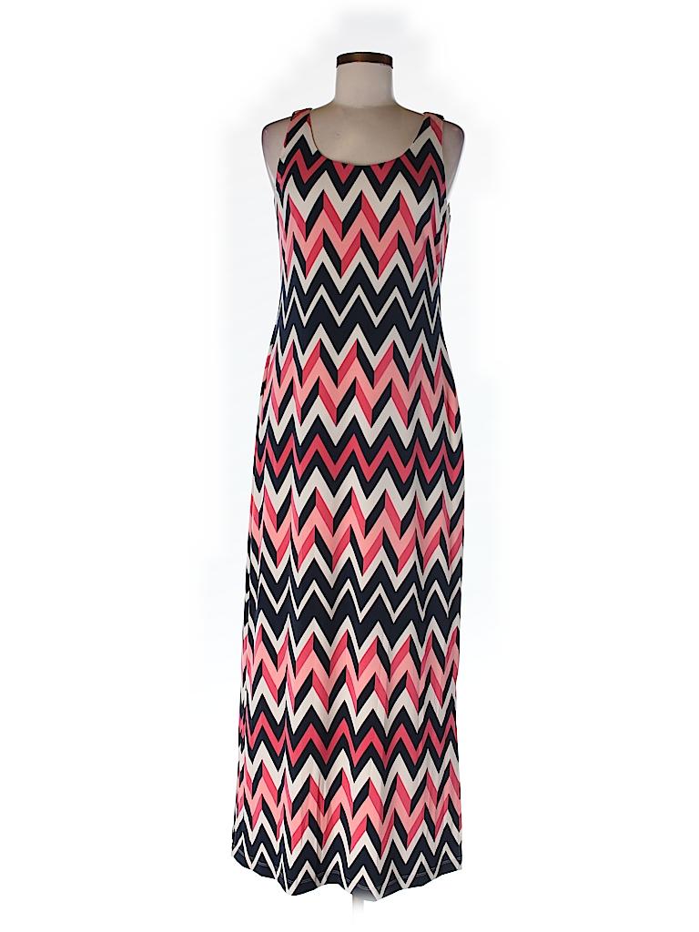 Jessica Howard Women Casual Dress Size M