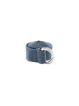 Unbranded Belt - front