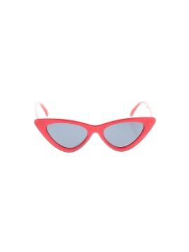 Unbranded Sunglasses - back