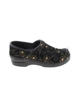 Dansko Women's Shoes On Sale Up To 90