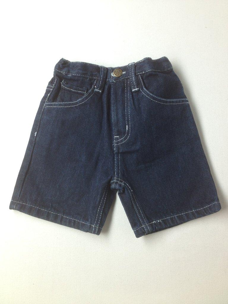 Tuff Guy Boys Shorts Size 18 mo