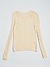 LA Hearts Women Pullover Sweater Size XS