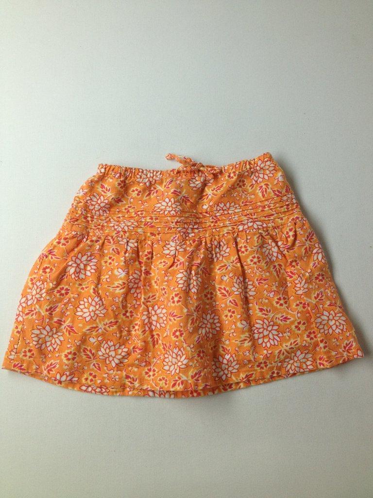Gap Kids Girls Skort Size 5