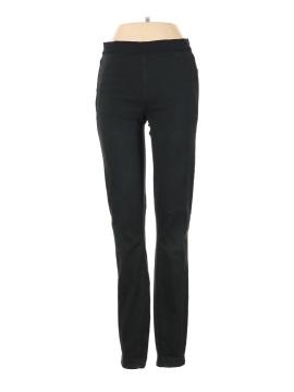 Gap Jeans - front