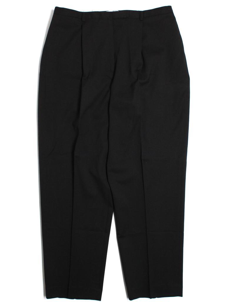Valerie Stevens Women Wool Pants Size 20W (Plus)
