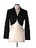 H&M Women Blazer Size 10