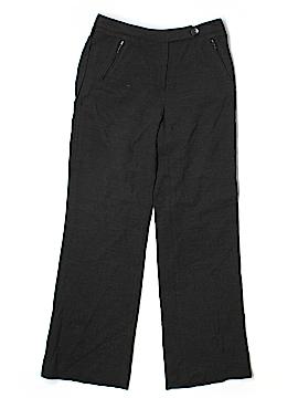 Armani Collezioni Wool Pants Size 4