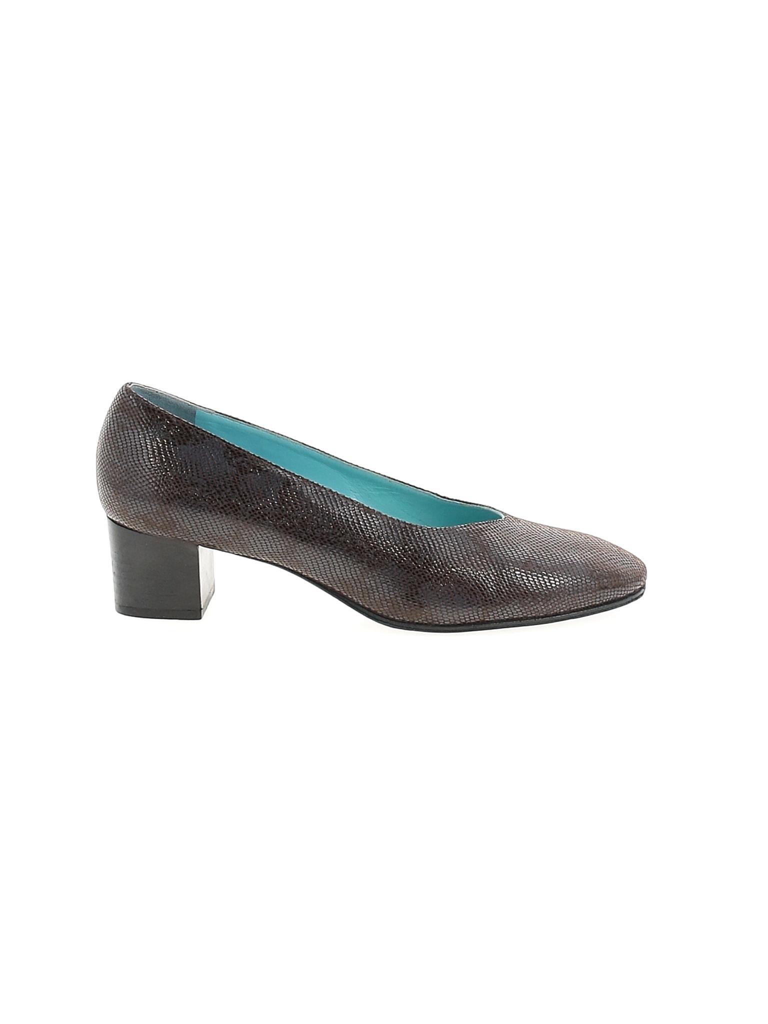 Thierry Rabotin Women's Shoes On Sale