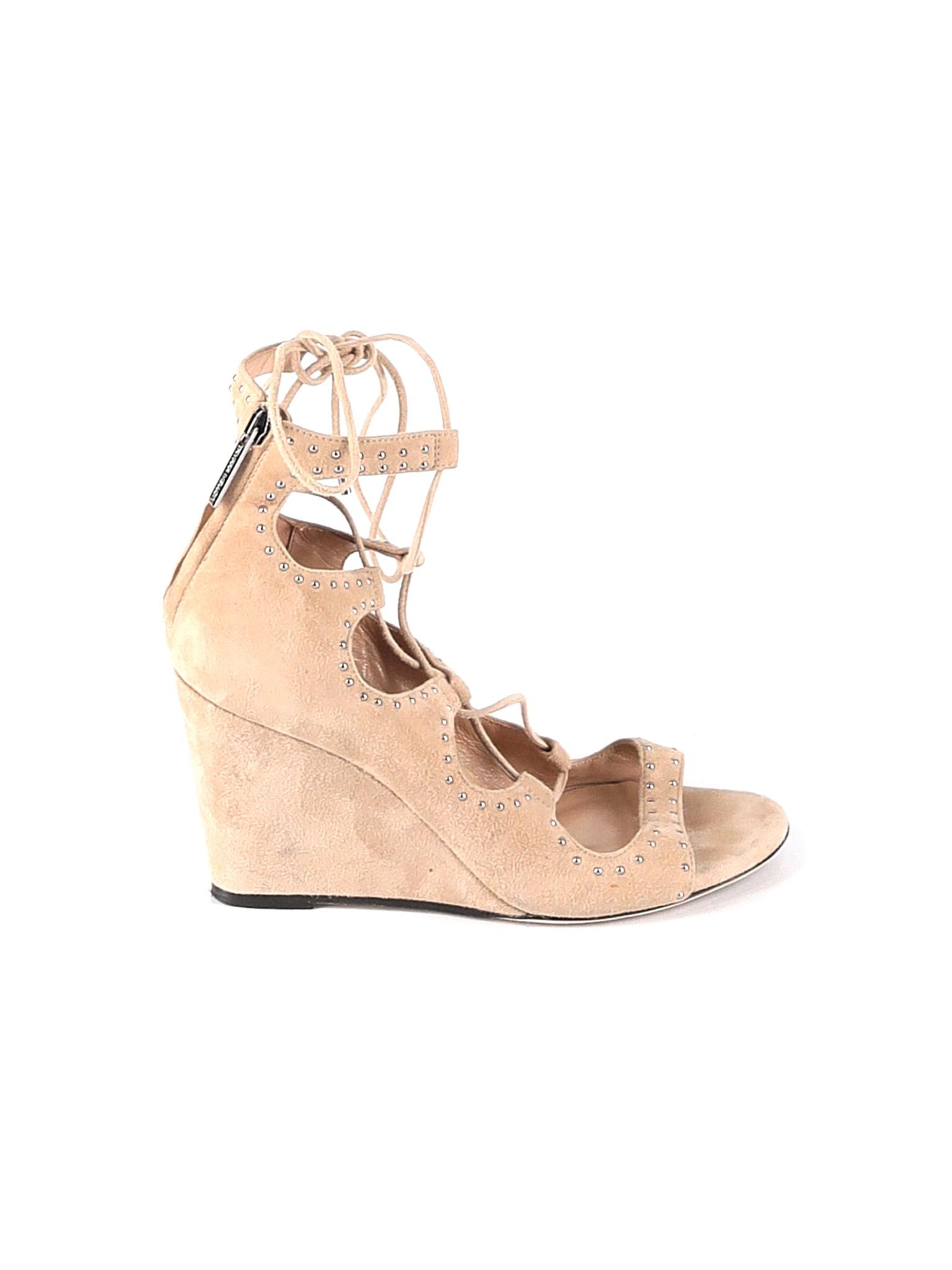 tamara mellon shoes sale