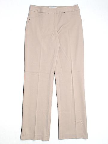 Elliott Lauren Dress Pants Size 4