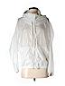 Adidas Stella McCartney Women Windbreaker Size 36 (EU)