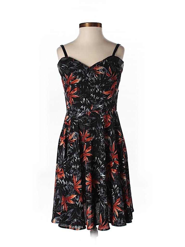 The Kooples Women Casual Dress Size S